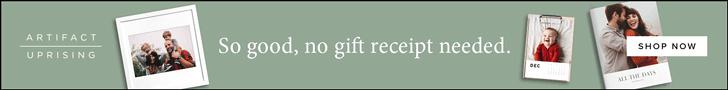SD-Holiday-Gifting-728x90