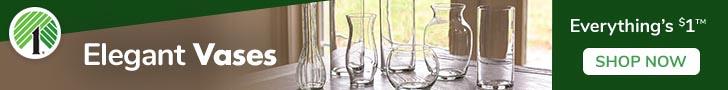 vases-728x90
