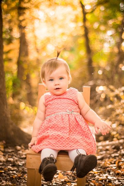 Fall Family Photography Ashley Halas Photography LLC Hamilton New Jersey Photographer