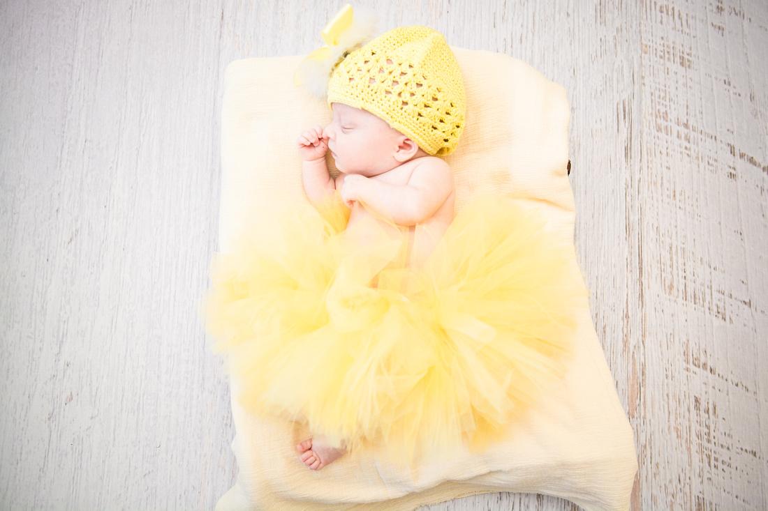 Newborn Photography | Newborn Boy | In Home Newborn Photography | Ashley Halas Photography LLC Hamilton New Jersey Photographer