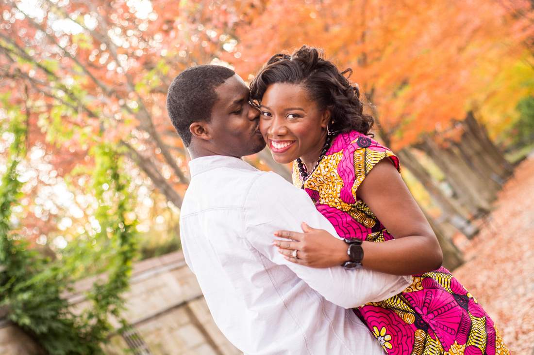 Princeton Engagement Session Ashley Halas Photography LLC Hamilton NJ