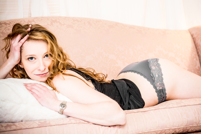 Boudoir Session Ashley Halas Photography LLC Hamilton NJ