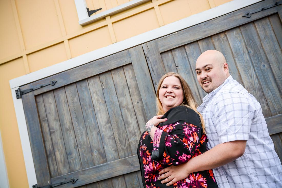 Lambertville Engagement Session Ashley Halas Photography LLC Hamilton NJ
