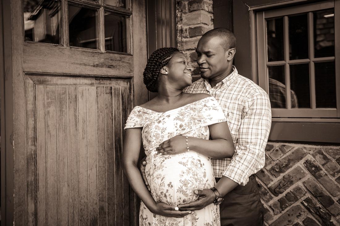 Maternity Session Verona Park Ashley Halas Photography LLC Hamilton NJ Photographer