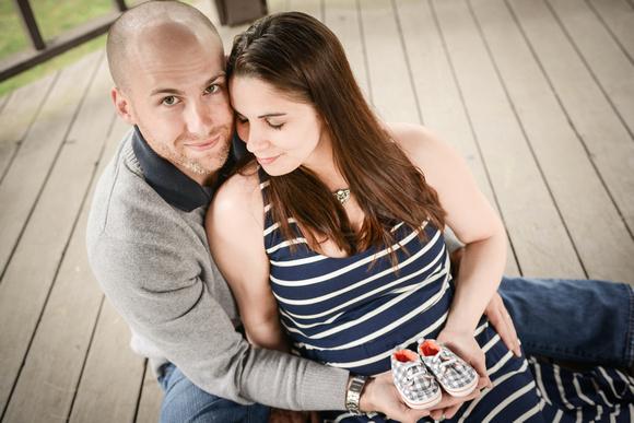 Lambertville Maternity Session | Ashley Halas Photography LLC Hamilton New Jersey Photographer