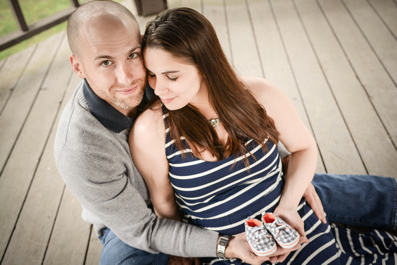 Lambertville Maternity Session | Ashley Halas Photography LLC Hamilton New Jersey Photographer