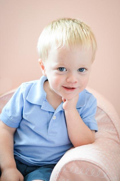 Newborn Photography   Newborn Girl   Newborn Family Photography   Ashley Halas Photography LLC Hamilton New Jersey Photographer