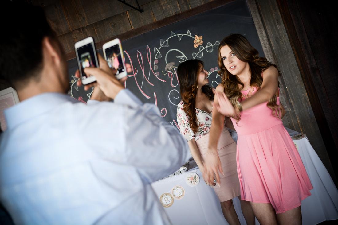 Ashley Halas Photography LLC